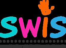 SWIS - Logo final (PNG).png