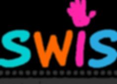 SWIS - Logo 4.png
