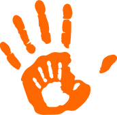 SWIS - Hand illustration (PNG).png