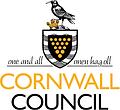 Cornwall CC.png