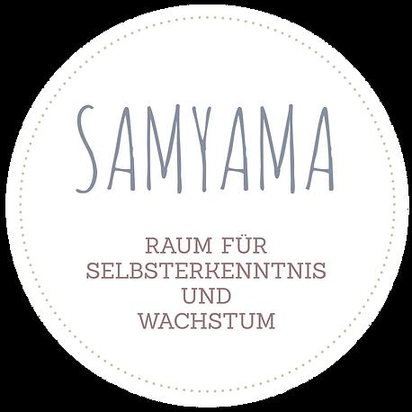 Logo Samyama__transparent.png