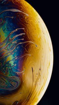 Planet 9587.jpg