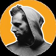 alex-trail-profile.png