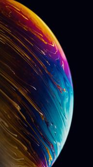 Planet 9705.jpg