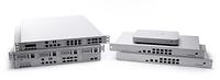 Online Meraki Cisco producten bestellen voor Suriname