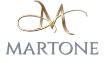 Martone Logo for Wix (footer).png