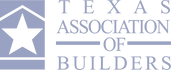 TAB-logo-2_edited_edited.png