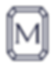 Martone-Logo_Martone%20Jewel-navy_edited