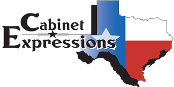 Cabinet Expressions Logo.png