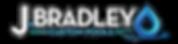 J.Bradley-Logo-white-horisontal-300x74.p