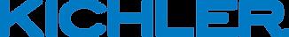 Kichler Logo.png