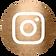 Social%2520Media%2520Icons-WIX_edited_ed
