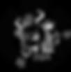 2019ロゴ.png