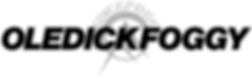 OLEDICKFOGGY(ロゴ合体).png