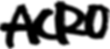 ACRO(ロゴ).png