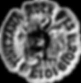 2019ロゴ(DS).png