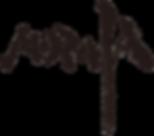 MOROHA(ロゴ).png