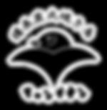 焼き鳥チャンピオン.png