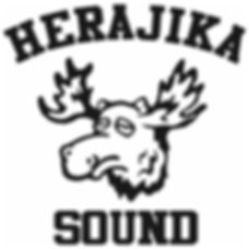 HERAJIKA SOUND(648).jpg
