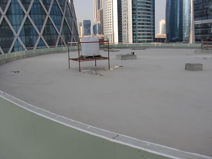 exhibition-centre-city-center-qatar-26