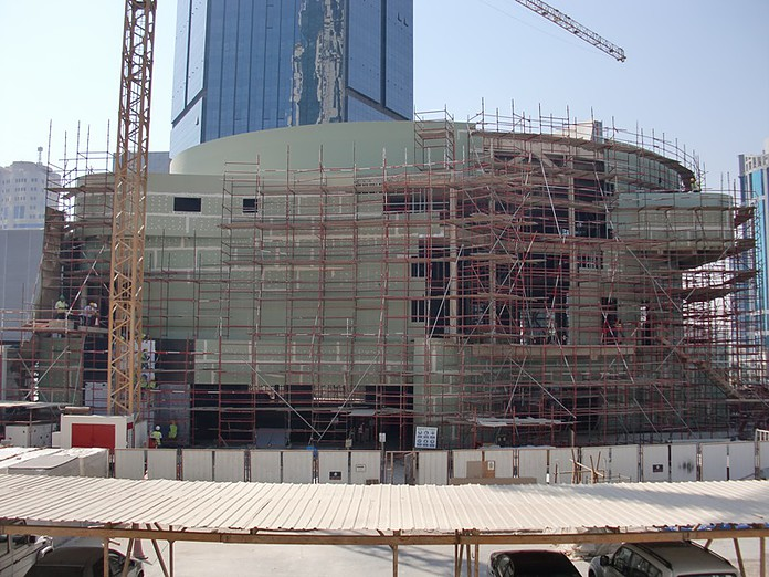 exhibition-centre-city-center-qatar-0