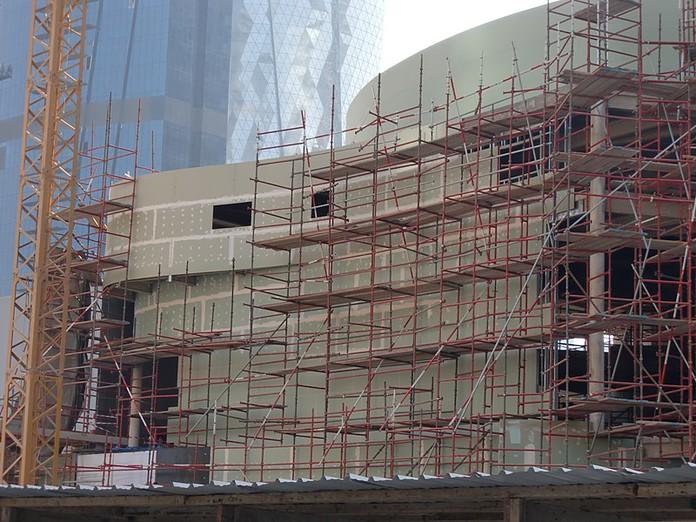 exhibition-centre-city-center-qatar-42