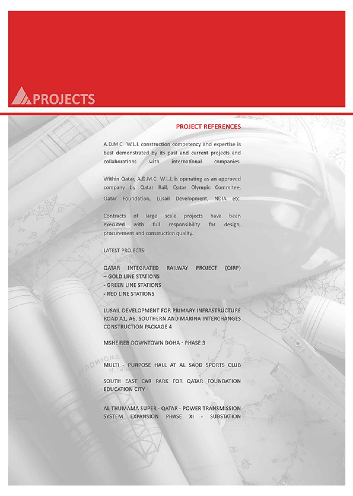 Assaco Design Metal Constructions