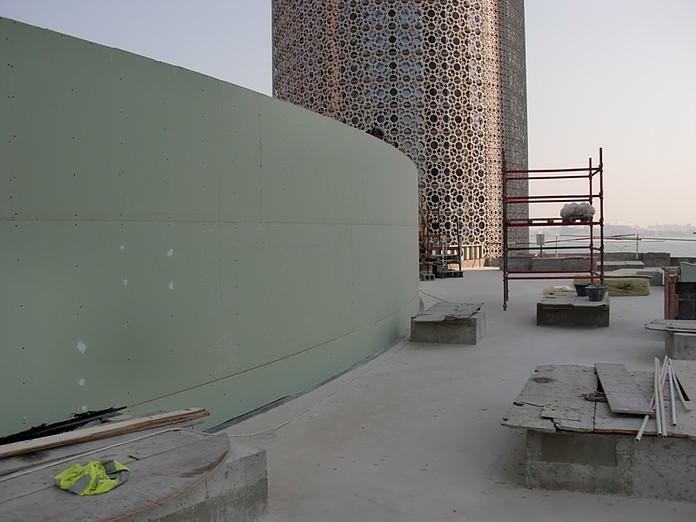 exhibition-centre-city-center-qatar-24