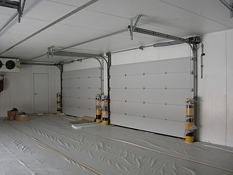 Airport doors airport doors for International decor gates