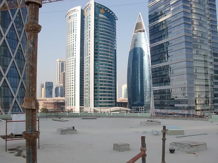 exhibition-centre-city-center-qatar-29