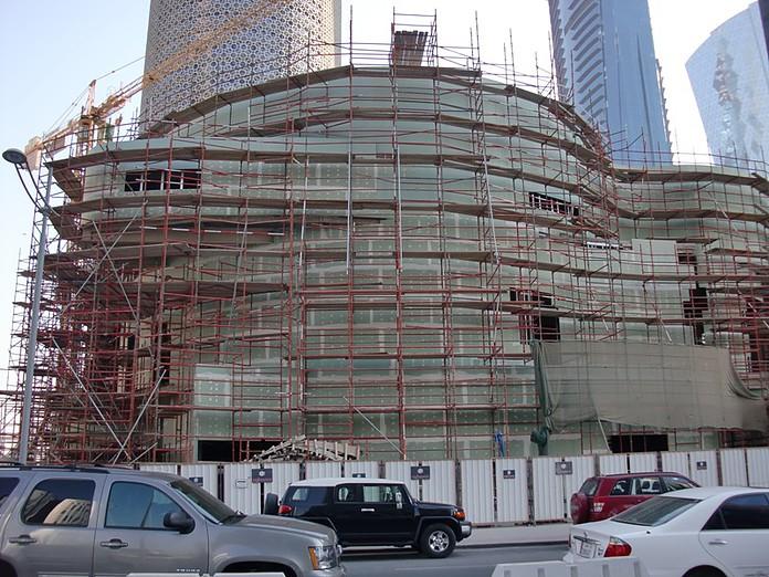 exhibition-centre-city-center-qatar-38
