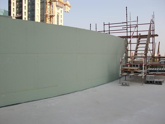 exhibition-centre-city-center-qatar-25