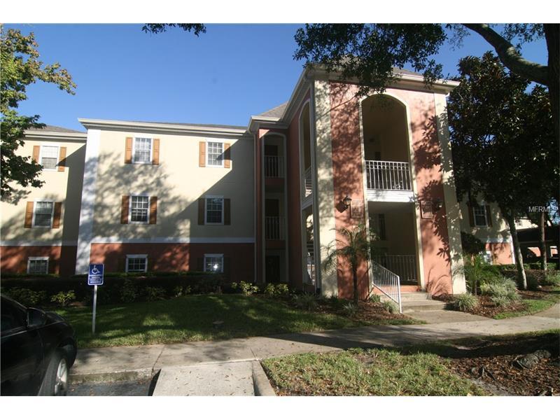 1109 Clubside DR,#1109, Longwood, FL