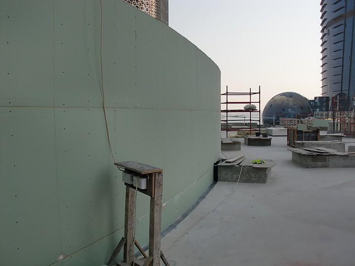 exhibition-centre-city-center-qatar-20