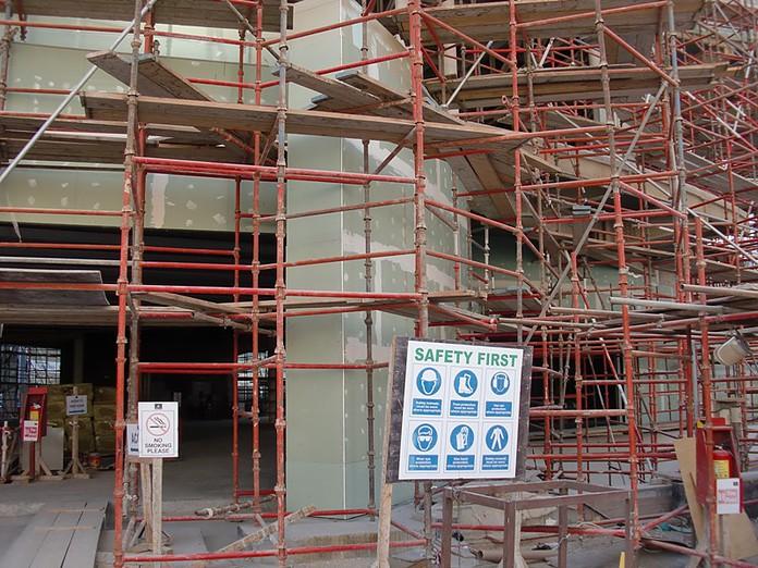 exhibition-centre-city-center-qatar-5