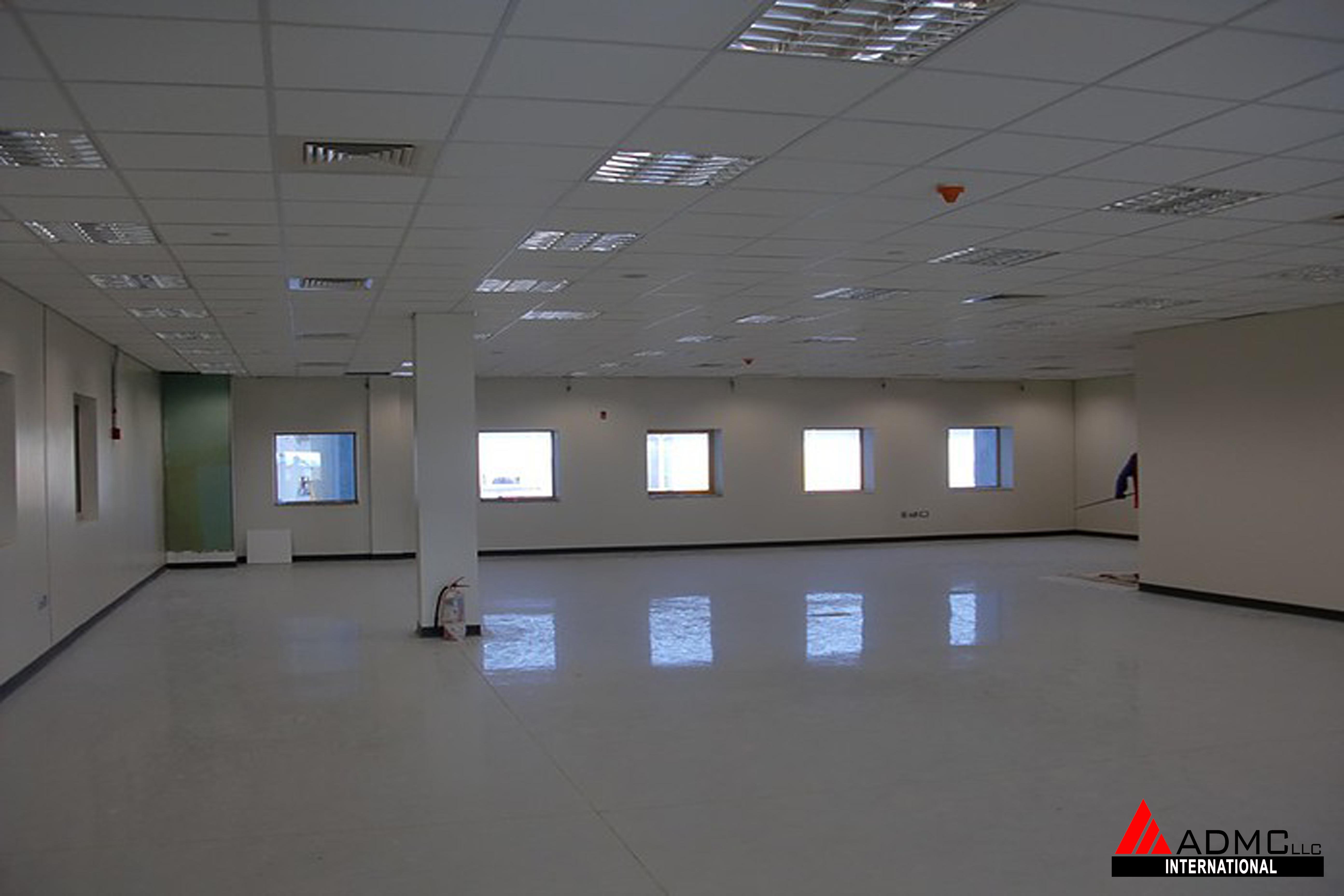 HAMAD INTERNATIONAL AIRPORT CP94 OFF