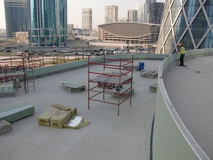 exhibition-centre-city-center-qatar-33