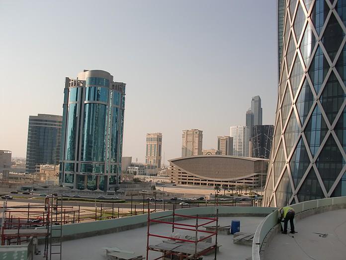 exhibition-centre-city-center-qatar-28