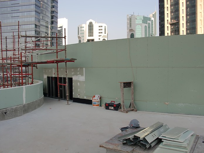exhibition-centre-city-center-qatar-23