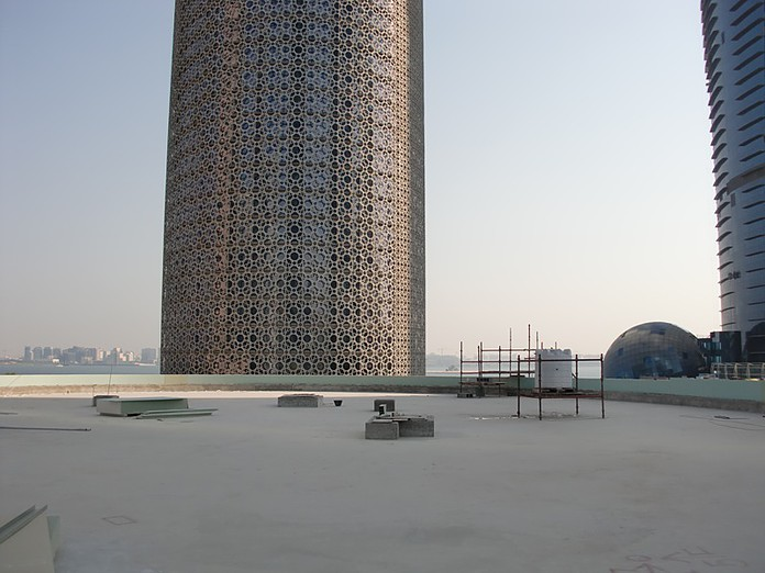 exhibition-centre-city-center-qatar-30