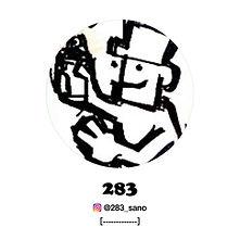 WEB_画像_アートボード 1 のコピー 45.jpg