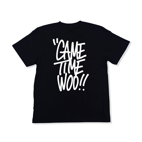 283 // BULLS ON PARADE T-Shirts
