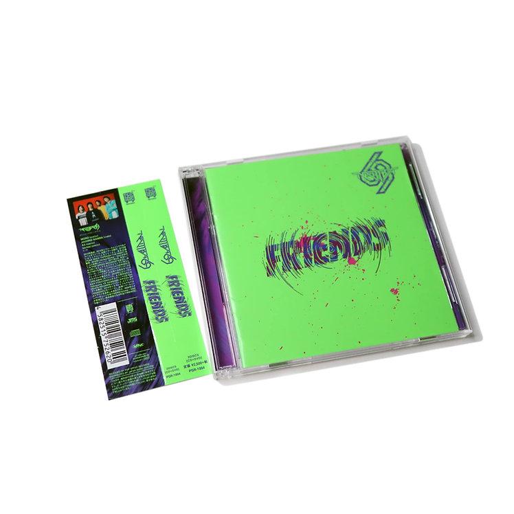 FRIENDS_CD02-min.jpg