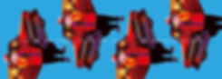 打ち出し_アートボード 1 のコピー.jpg