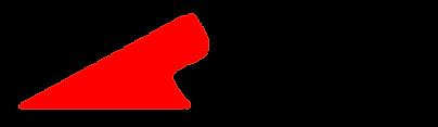 Logo Redzand DEF.png
