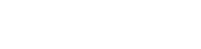 Logo Moretimer WIT.png