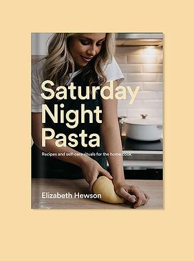 Saturday Night Pasta_book cover copy.jpg