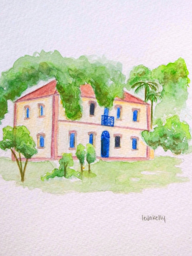 Casa%2520tratada_edited_edited.jpg