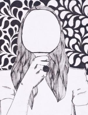 espelho_edited.jpg