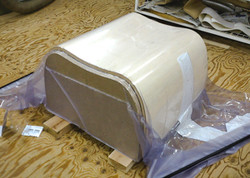 現代家具HP長辺300px-0293